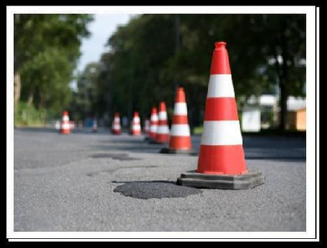 Why is road safety equipment so essential? | Traffic Safety India | Scoop.it