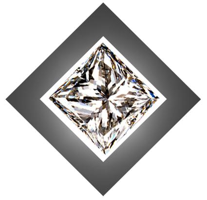 Diamond   The New Light™   Scoop.it