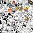 La importancia de los Memes | Tendencias Redes Sociales | Scoop.it