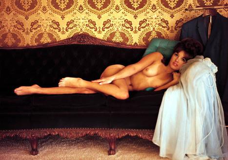 Lynn Winchell | Busty Boobs Babes | Scoop.it
