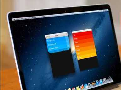 The Best Productivity Apps Of 2012 | Productivity tools | Scoop.it