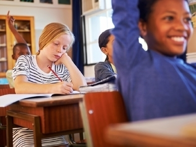 Strategies for Reaching Apathetic Students | Teacher Tools and Tips | Scoop.it
