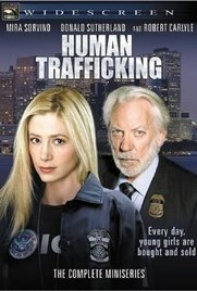 Watch Human Trafficking (2005) Online Full Movie   The Greatest Human Rights Movie List   Scoop.it