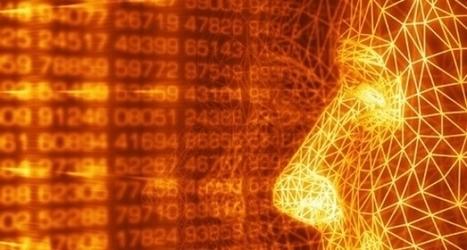 Comment l'enseignement supérieur a pris le virage du big data   Enseignement Supérieur et Recherche en France   Scoop.it