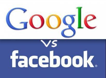 How Google Can Win the Social Network War - Technorati (blog) | Get Down On The Farm With Facebook and FARMVILLE | Scoop.it