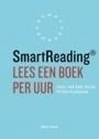 SmartReading - Bookaccino | Artikelen SmartReading | Scoop.it