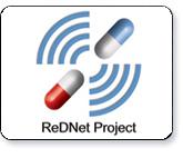 ReDNet project | Information & Monitoring | Scoop.it