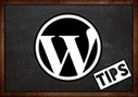 Display information about the author in WordPress | ANTONOFF+ | PHP for life | Scoop.it