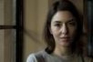 Sofia Coppola curates Robert Mapplethorpe show in Paris   Livres photo   Scoop.it