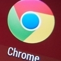 10 Tips for Browsing With Chrome on Android, iPhone, and iPad | Techy Stuff | Scoop.it