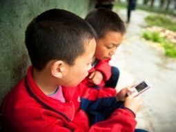 10 Reasons To Consider BYOD In Education | School Libraries around the world | Scoop.it