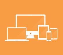 Stardust - The Digital Testing Company | Mobile Agencies & Freelances | Scoop.it