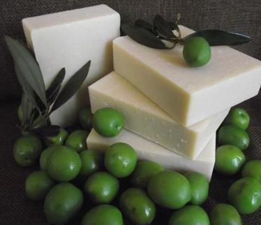 Castile Soap    Chagrin Valley Soap   news on new digital media   Scoop.it