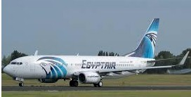 EgyptAir to cease flights between Cairo and Japan | Égypt-actus | Scoop.it