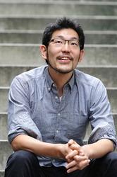[Eng] Un étudiant de Tokyo et auteur d'interviews avec les résidents pour étudier la centrale de Fukushima | The Mainichi Daily News | Japon : séisme, tsunami & conséquences | Scoop.it