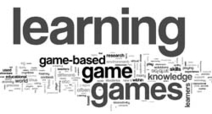 Learning games that shine | Filament Games | networked media | Scoop.it