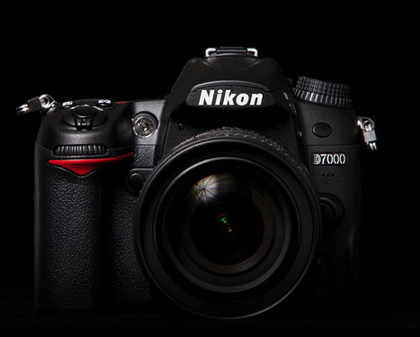 "New version 1.0.3 firmware update for Nikon D7000 corrects bugs | ""Cameras, Camcorders, Pictures, HDR, Gadgets, Films, Movies, Landscapes"" 