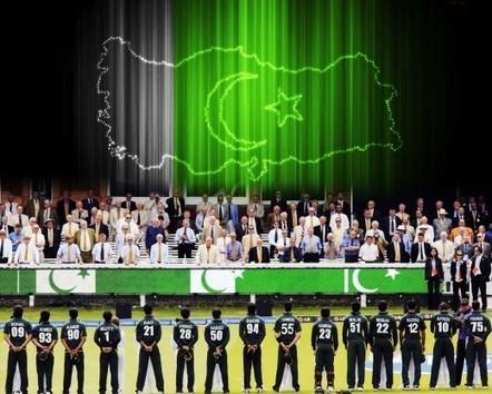 Best Pakistan Cricket Team Wallpaper For 2014 | | longwallpapers | Scoop.it