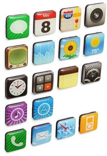 ¿Qué pasos hay que seguir para hacer una app de éxito? | Social Media e Innovación Tecnológica | Scoop.it