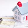 AWM Mortgage Loan in USA