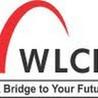 WLC College India