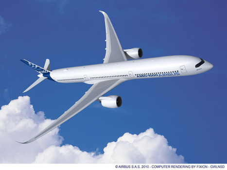 Boeing 777X & 787-10X unfazed by 787 battery woes | Boeing Commercial Airplanes | Scoop.it