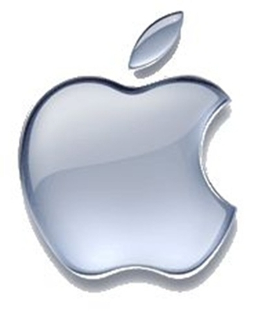 Apple plans big India push with 500 stores | Australia India Investments | Scoop.it