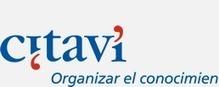 Citavi | Organiza referencias bibliográficas y usalas facilmente en Word | herramientas educativas en la web | Scoop.it