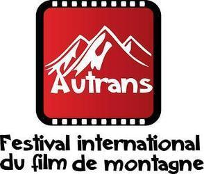 l'Espace Datapresse - En juillet, le Festival International du Film de Montagne d'Autrans sort les tongs ! | montagne | Scoop.it