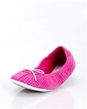 What Women Want: Comfortable & Stylish Flat Shoes | Comfortable stylish shoes, Comfortable flats shoes | Scoop.it