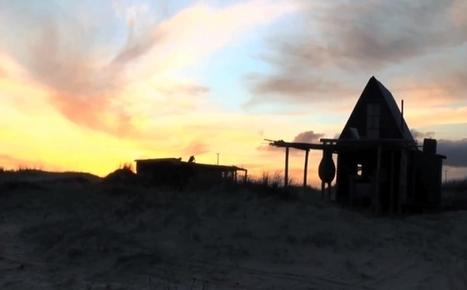 Um paraíso no Uruguai   Ma voie   Scoop.it