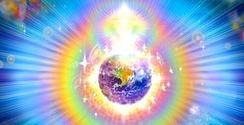 The Melchizedek and Pleiadian - Light Network | Awakening Codes 11:11 | Scoop.it