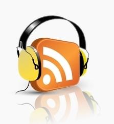 Médiation numérique : conférence en vidéo | Bibliobsession | Outils et  innovations pour mieux trouver, gérer et diffuser l'information | Scoop.it