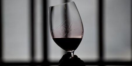 La France redevient le premier producteur mondial de vin - Le Monde   tio   Scoop.it