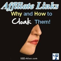 Email Basics - Creating User-Friendly Affiliate Links | Allround Social Media Marketing | Scoop.it