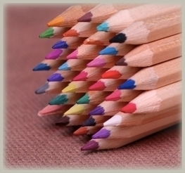 100 Art Therapy Exercises - Expressive Art Inspirations | CreatiVets | Scoop.it