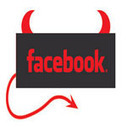 The Truth About Facebook Depression (Infographic) | ten Hagen on Social Media | Scoop.it