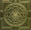 Nirvana Sundari | Advaita | Scoop.it