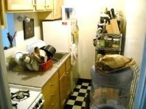 8 Things You Don't Really Need In Your Kitchen | Cleaning and Home Hygiene | Scoop.it