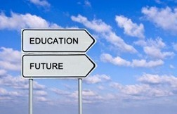 Is This The Future Of Education? - Edudemic | InnovEduca | Scoop.it