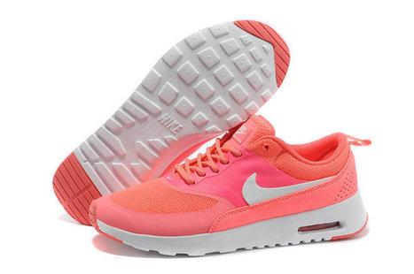 Nike Air Max Thea Pink Women - Air Max Thea,Cheap Air Max Thea,Air Max 2014,Cheap Nike Air Max 2013 Shoes! | Air Max Thea | www.airmaxthea.biz | Scoop.it