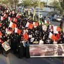 Bahrain: Activists highlight the human rights situation - Index on Censorship | Index on Censorship | Human Rights and the Will to be free | Scoop.it