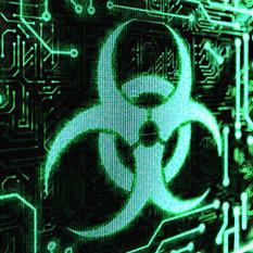 Know Your Malware | omnia mea mecum fero | Scoop.it