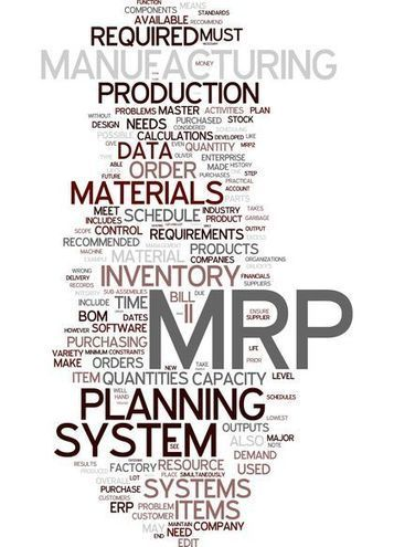 Capacity Planning - organization, system, examples, definition, system, Long-term capacity planning | All About The Baby F292 | Scoop.it