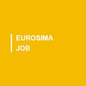 EuroSIMA - Plateforme emploi   Innovative recruitment   Scoop.it
