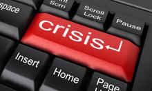 Savoir gérer une crise sur les médias sociaux | Médias & réseaux sociaux | Scoop.it