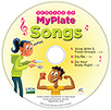 Serving Up MyPlate: A Yummy Curriculum | Nutrition | Scoop.it