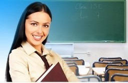 Live Chat Advantages and Benefits for Education Websites   Live Chat Blog   Live Chat for Business   Scoop.it