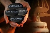 What is Personal Injury Claims? - injuryattorneylaw.com | Law | Scoop.it