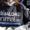 Regulación experimentación y protección animal